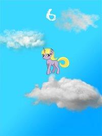Cкриншот Unicorn Game, изображение № 1734293 - RAWG