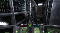Cкриншот Ghostship Aftermath, изображение № 140494 - RAWG