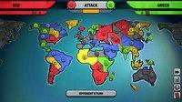 Cкриншот RISK: Factions, изображение № 184173 - RAWG