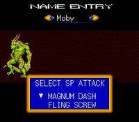 Cкриншот Beast Wrestler, изображение № 758506 - RAWG