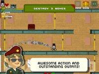 Cкриншот Buzz Killem, изображение № 208841 - RAWG