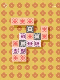 Tile Snap screenshot, image №2255331 - RAWG