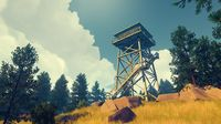 Firewatch screenshot, image №25705 - RAWG