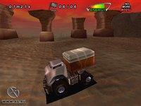 Cкриншот Trucks, изображение № 338352 - RAWG