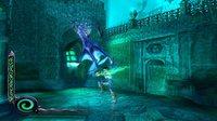 Legacy of Kain: Defiance screenshot, image №77145 - RAWG