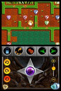 Cкриншот 1001 Crystal Mazes Collection, изображение № 254733 - RAWG
