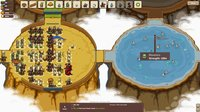 Cкриншот Circle Empires, изображение № 831183 - RAWG
