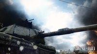 Cкриншот Battlefield 3: Armored Kill, изображение № 590136 - RAWG