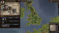 Crusader Kings II: The Old Gods screenshot, image №606093 - RAWG