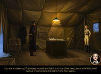 Lost Horizon screenshot, image №182651 - RAWG