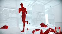 SUPERHOT: MIND CONTROL DELETE screenshot, image №708416 - RAWG