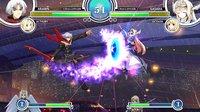 Cкриншот AquaPazza: AquaPlus Dream Match, изображение № 614478 - RAWG