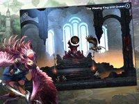 Cкриншот Zodiac: Orcanon Odyssey, изображение № 5494 - RAWG