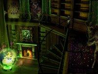 Cкриншот 3 Cards to Dead Time, изображение № 540759 - RAWG