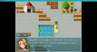 Cкриншот MOTHERPG, изображение № 2588962 - RAWG