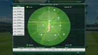 Cкриншот Cricket Captain 2016, изображение № 105704 - RAWG