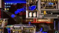 Cкриншот Sonic Generations, изображение № 130986 - RAWG