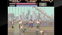 Cкриншот Arcade Archives VIGILANTE, изображение № 2160203 - RAWG