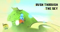 Cкриншот Lime Rush, изображение № 2424535 - RAWG