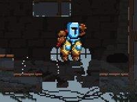 Jump King screenshot, image №1884980 - RAWG