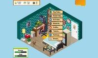 Pro Gamer Manager screenshot, image №135065 - RAWG