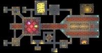 Cкриншот Wizard's Pub Crawl, изображение № 2242903 - RAWG