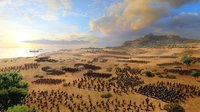 Cкриншот Total War Saga: TROY, изображение № 2176419 - RAWG