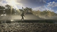 Tom Clancy's The Division 2 screenshot, image №1827043 - RAWG
