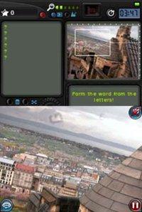Cкриншот Hidden Photo, изображение № 257042 - RAWG