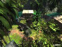 Cкриншот El Matador, изображение № 180036 - RAWG