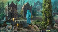 Cкриншот Redemption Cemetery: Salvation of the Lost Collector's Edition, изображение № 177105 - RAWG