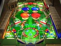 Cкриншот WildSnake Pinball: Soccer *****, изображение № 379106 - RAWG