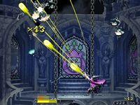 Cкриншот Savant - Ascent, изображение № 287035 - RAWG