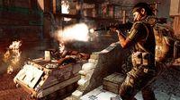 Cкриншот Call of Duty: Black Ops, изображение № 7644 - RAWG