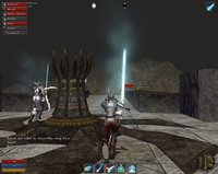 Cкриншот Dawnspire: Prelude, изображение № 459845 - RAWG