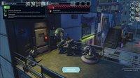Cкриншот XCOM: Chimera Squad, изображение № 2341995 - RAWG