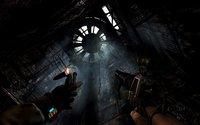 Metro: Last Light - Chronicles Pack screenshot, image №609996 - RAWG