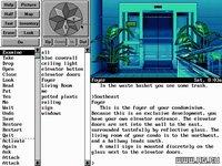 Cкриншот Gateway 2: Homeworld, изображение № 321775 - RAWG
