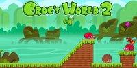 Cкриншот Croc's World 2, изображение № 1918971 - RAWG