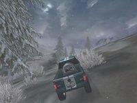 Cкриншот 4х4: Дорожный беспредел, изображение № 347210 - RAWG