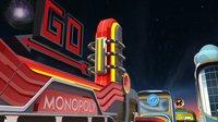 MONOPOLY Streets screenshot, image №553800 - RAWG