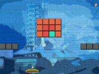 Cкриншот Never Beated Block, изображение № 2579441 - RAWG