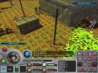 Cкриншот Star Sentinel Tactics, изображение № 543044 - RAWG