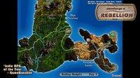 Cкриншот Geneforge 4: Rebellion, изображение № 202257 - RAWG