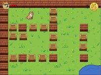 Cкриншот BomberDoge, изображение № 2744687 - RAWG