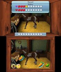 Cкриншот My Baby Pet Hotel 3D, изображение № 796528 - RAWG