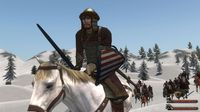 Mount & Blade: Warband screenshot, image №53391 - RAWG