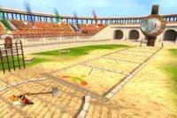 Cкриншот Астерикс на Олимпийских играх, изображение № 481188 - RAWG