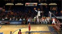 Cкриншот NBA Jam, изображение № 546613 - RAWG