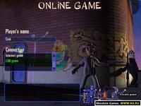 Gadget Tycoon screenshot, image №316545 - RAWG